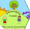 Centro de Educación Especial Mingoliva, Madridejos (Toledo)